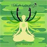 ニューバランス ヨガ YOGA Lounge Better Balance