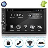 Android Car Stereo with navigation touch screen car stereo double din car stereo with navigation double din car stereo with navigation car stereo dvd double din for Car Android Head Unit Android Double Din GPS Twodinnav