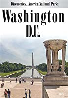 Discoveries...America National Parks: Washington D.C.