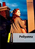 Pollyanna (Dominos: Level 1)