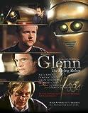 Glenn the Flying Robot [DVD] [Import]