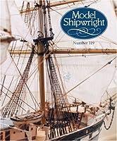Model Shipwright: Issue 119