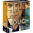 TOUCH/タッチ(SEASONSコンパクト・ボックス) [DVD]