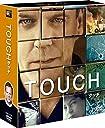 TOUCH/タッチ(SEASONSコンパクト ボックス) DVD