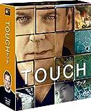 TOUCH/タッチ<SEASONSコンパクト・ボックス>[DVD]