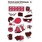 Oxford Junior Workbooks 6