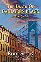 The Death of Dahlgren Place: A Brooklyn Tale