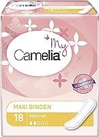 CAMELIA binding normal