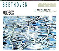 Beethoven;Piano Son.27