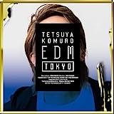 TETSUYA KOMURO EDM TOKYO 画像