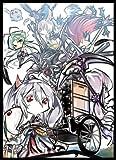 Cake Rabbits カードスリーブ ☆『手札一行/illust:itota』★ 【コミックマーケット91/C91】