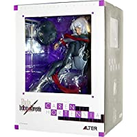 Fate/hollow ataraxia カレン・オルテンシア (1/8スケール PVC製 塗装済 完成品)