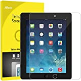 JEDirect iPad 2 3 4 用液晶保護ガラスフィルム