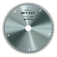 ハウスBM スカイカット(スライドマルノコ用) SKY-S2161