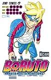 BORUTO—ボルト— 5 —NARUTO NEXT GENERATIONS— (ジャンプコミックス)