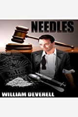 Needles Audible Audiobook