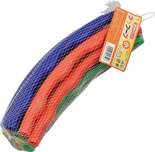 フラフープ 小 (65cm)