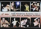 全日本プロレス 2003チャンピオンカーニバルPART.2[DVD]