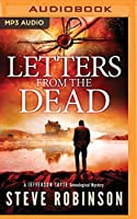 Letters from the Dead (Jefferson Tayte Genealogical Mysteries)