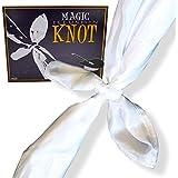 [マジック メーカー]Magic Makers Magic Knot Illusion Slydini Silks MM-0623 [並行輸入品]