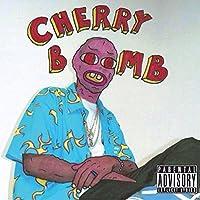 Cherry Bomb by Tyler the Creator (2015-07-29)