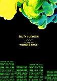 Shuta Sueyoshi LIVE TOUR 2019 -WONDER HACK-