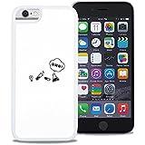 【廃番品】TAERI OMG iPhone 6/6s/7/8【旧WAYLLY】