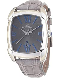 [オロビアンコ]Orobianco 腕時計 オロビアンコ 特別価格 OR-0012-4 【正規輸入品】