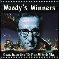 Woody's Winner