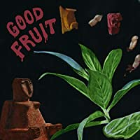 GOOD FRUIT [Analog]