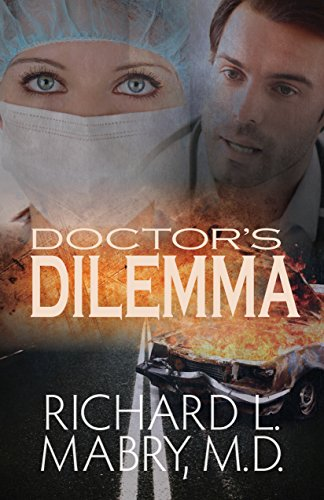 doctors dilemma