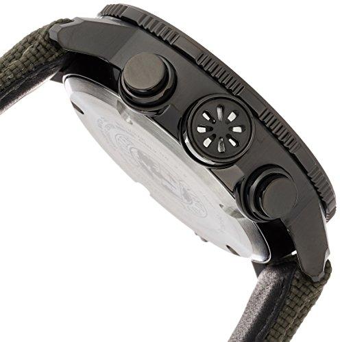6abd54b1fa [シチズン]CITIZEN 腕時計 PROMASTER プロマスター エコ・ドライブ アルティクロン ランドシリーズ 高度計測機能  BN4046-10X メンズ
