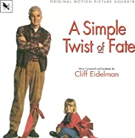 A Simple Twist Of Fate (1994 Film)