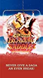Blazing Saddles [VHS] [Import]