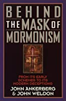 Behind the Mask of Mormonism