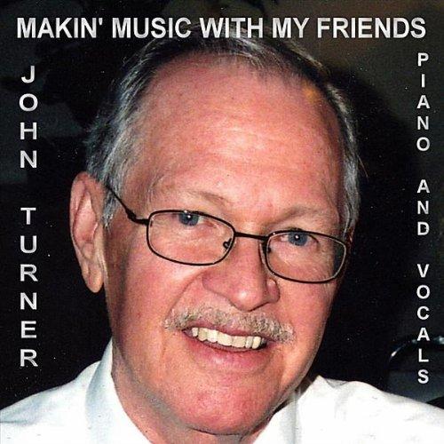 Amazon Music - ジョン・ターナ...
