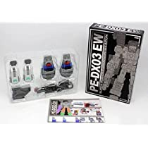 Perfect Effect PE-DX03 Warden ウォーデン用 部品バッグ キット [並行輸入品]