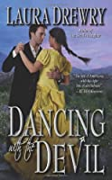 Dancing with the Devil (Leisure Historical Romance)
