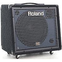 Roland/KC-150 ローランド キーボード用アンプ