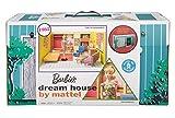 バービーDream House Playset