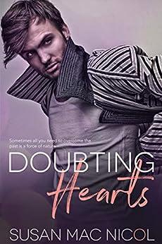 Doubting Hearts by [Nicol, Susan Mac ]