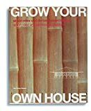 Grow Your Own House: Simone Velez and Bamboo Architecture 画像
