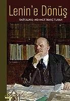 Lenin'e Donus