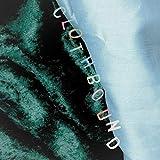 Clothbound [Analog]