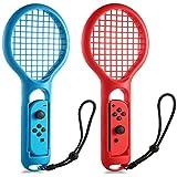 テニス Nintendo