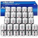 ご贈答に!アサヒスーパードライ缶ビールセットAS-5N (17030022)