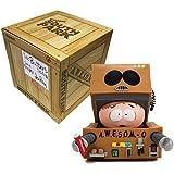 Kidrobot - Figurine South Park - A.W.E.S.O.M.-O Cartman - Best Reviews Guide