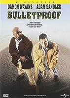 Bulletproof [DVD] [Import]