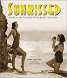 Sunkissed: Swimwear and the Hollywood Beauty 画像