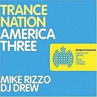 Trance Nation America 3